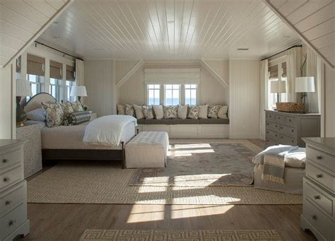 Design Ideas For A Large Bedroom Best 25 Large Bedroom Ideas On Mid Century
