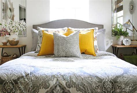 how to brighten your bedroom how to brighten up your bedroom