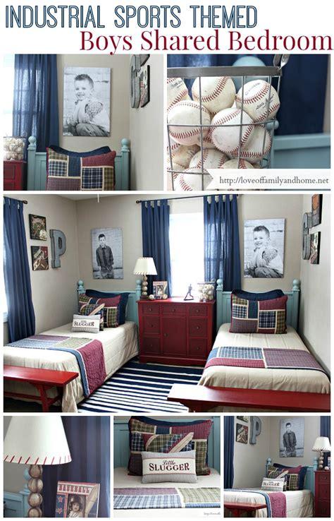 shared bedroom furniture shared bedroom furniture 28 images bedroom design