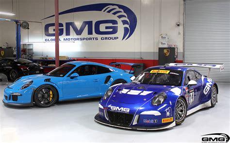 porsche mexico blue mexico blue porsche gt3rs gmg