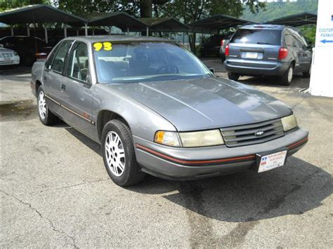 1993 chevrolet lumina apv base for sale 995 service manual where to buy car manuals 1993 chevrolet lumina apv electronic valve timing