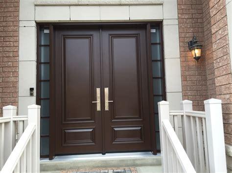Entry Doors Toronto Inc Homestars Exterior Doors Toronto