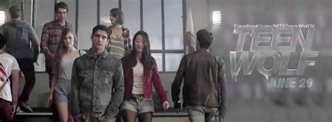 teen wolf couch tuner teen wolf tv show on mtv ratings cancel or renew