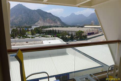 kabinenkategorien aida transamerika 1 2015 kabinenkategorie wasserurlaub