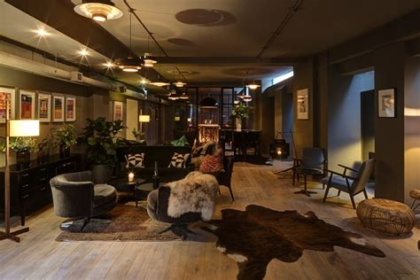 155 Bar And Kitchen by Introducing 155 Bar Kitchen At Clerkenwell