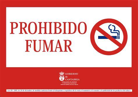 mas imagenes y carteles espacios libres de humo carteleras libres de humo
