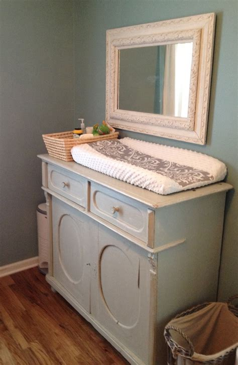 White Dresser For Baby Room by Antique White Dresser Kitchen Traditional With Apron Sink