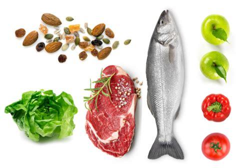 alimentos  magnesio beneficios  propiedades meritene