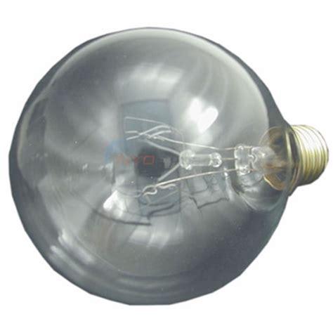 pentair sam light replacement bulb pentair pool amerlite light bulb 400 watt 120 volt
