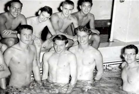 Vintage Boy Scouts Swimming Naked Sex Porn Images