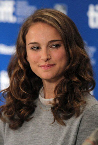 98 best images about natalie portman hair on pinterest her hair updo and side part updo
