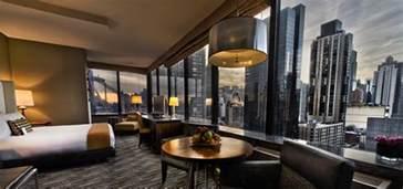 Bentley Restaurant Nyc Official Site Of Bentley Hotel Nyc East Side