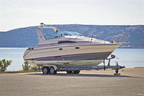 boat to trailer a guide to selling your trailer boat without a hitch