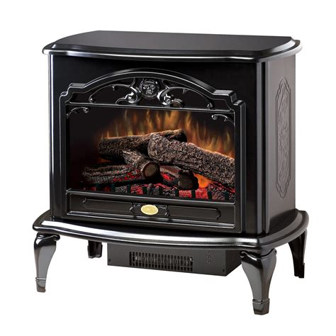 Electric Stove Fireplace Dimplex Electric Fireplaces 187 Stoves 187 Products 187 Celeste Electric Stove