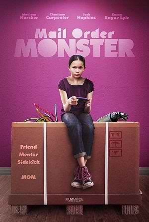 torrent ant man french 1080 torrent mail order monster french webrip 1080p 2019