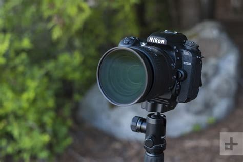 nikon d7500 review digital trends