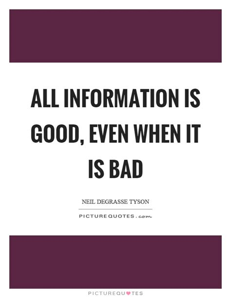 Is It Really An Information Revolution by 62 Best Information Quotes And Sayings
