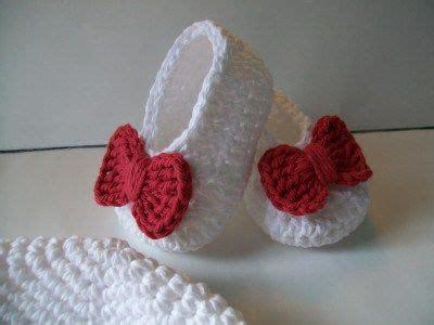 tutorial merajut sepatu bayi lucu koleksi sepatu rajut lucu untuk si kecil vemale com