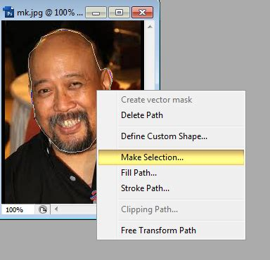 tutorial photoshop cs3 mengganti wajah bloggue tutorial mengganti wajah dengan photoshop cs3
