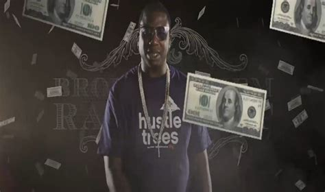 brought out them racks missinfo tv 187 new video gucci mane feat big sean brought out them racks