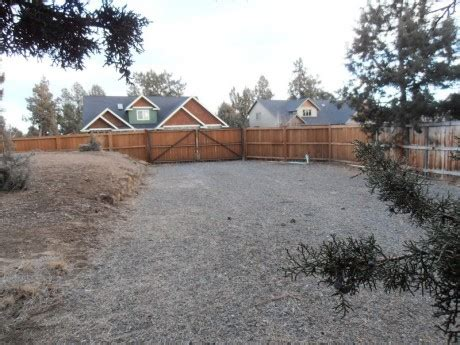 china doll bend or land for sale in bend oregon