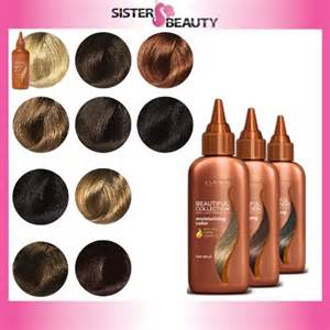 clairol beautiful collection semi permanent hair color clairol beautiful collection brown hairs