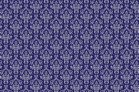 free pattern stock images damask pattern background free stock photo public domain