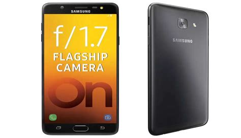 Samsung On Max samsung galaxy on max price in india specification features digit in
