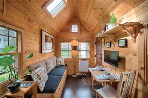 Interior Designs In Home where to buy tiny house plans a guide to what to look for