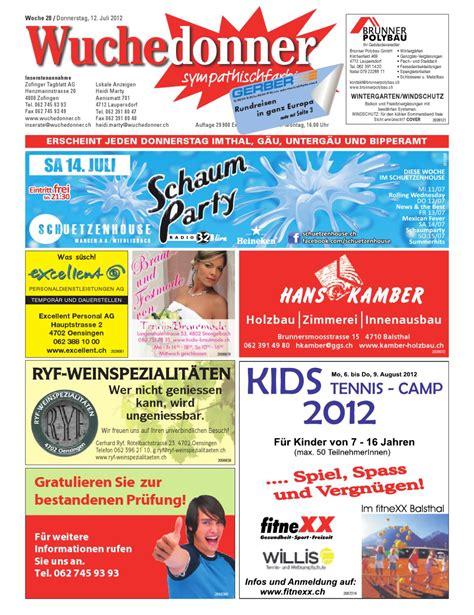 Ryf Friseur Preise Hotel Central Schweiz Crans Montana Booking Com 252 Ber Uns