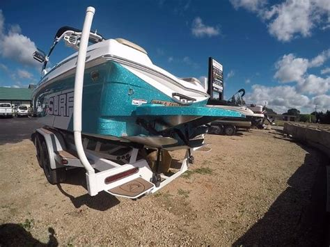 centurion boats ri237 for sale centurion ri237 boats for sale boats