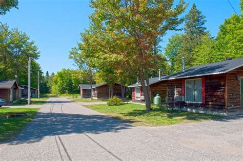 Glenview Cottages by Glenview Cottages Reviews Photos Rates Ebookers