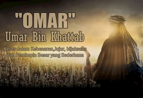 Pigura Poster Motivasi Do It Now Sometimes Later Becomes Never 6 nasihat khalifah umar bin khattab ra