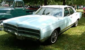 car show classic 1969 ford ltd my fathers day present