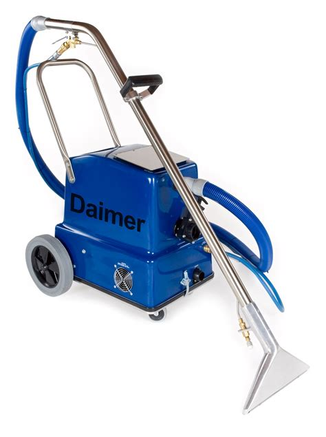 top carpet cleaners industrial carpet cleaning machines