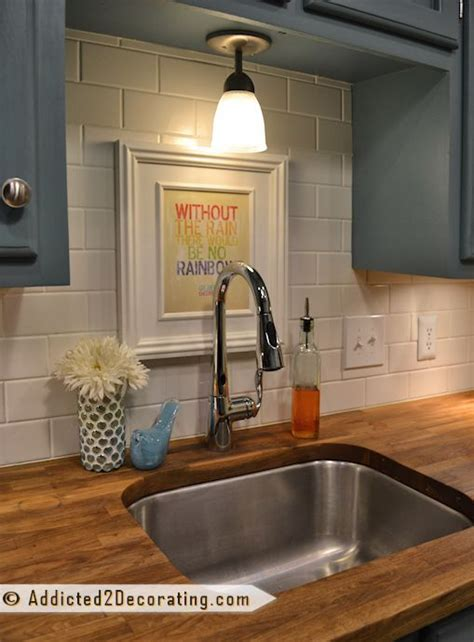 diy kitchen backsplash tile ideas 1000 images about kitchen ideas on pinterest diy