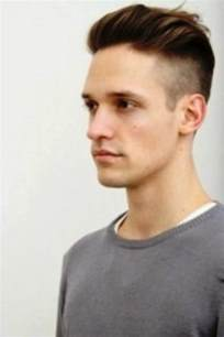 what is the hairstyle hairstyle for men undercut is my hairstyle 2014