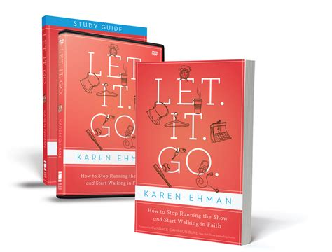 ehman let it go chapter 1 dvd session 1 free