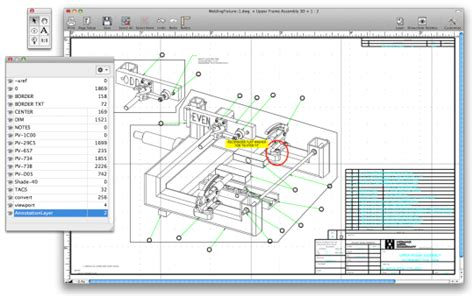 microspot cad design software microspot dwg viewer for mac free download and software