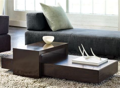 modern living room table 25 best ideas about low coffee table on pinterest cool