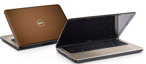 Ready Stock Paketan I5 laptops in pakistan dell laptop prices in pakistan page 2