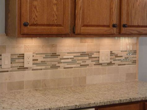 kitchen backsplash with patio doors 43 best images about kitchen remodel on pinterest black