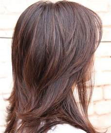 layered cuts for medium lengthed hair for black in their late forties 30 popular medium length haircuts for thick hair