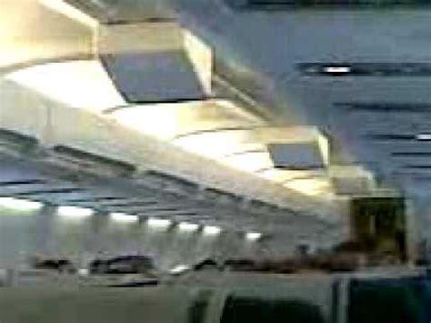 boeing 767 blue panorama interni interno b737 400 blue panorama
