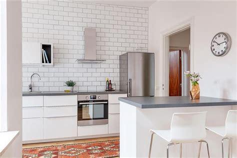 Mini Kitchen Design Ideas veddinge white ikea kitchen kitchen pinterest grey