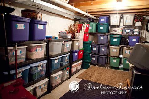 Organizing A Storage Room Attic Organization Other Room Likeys Pinterest