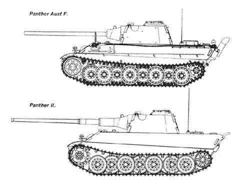 electrical wiring drawings   panther tank auto electrical wiring diagram