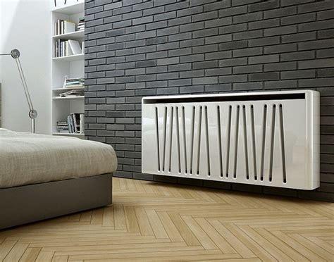 3 Bedroom House Design by Le Cache Radiateur D 233 Coratif En 20 Id 233 Es Originales Page