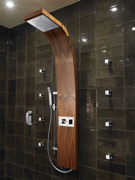 designer showers bathrooms bathroom alluring small bathroom with shower designs