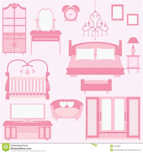 free bedroom furniture plans 13 home decor i image